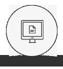 Program dla drukarni internetowych