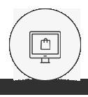 System dla sprzedawców internetowych