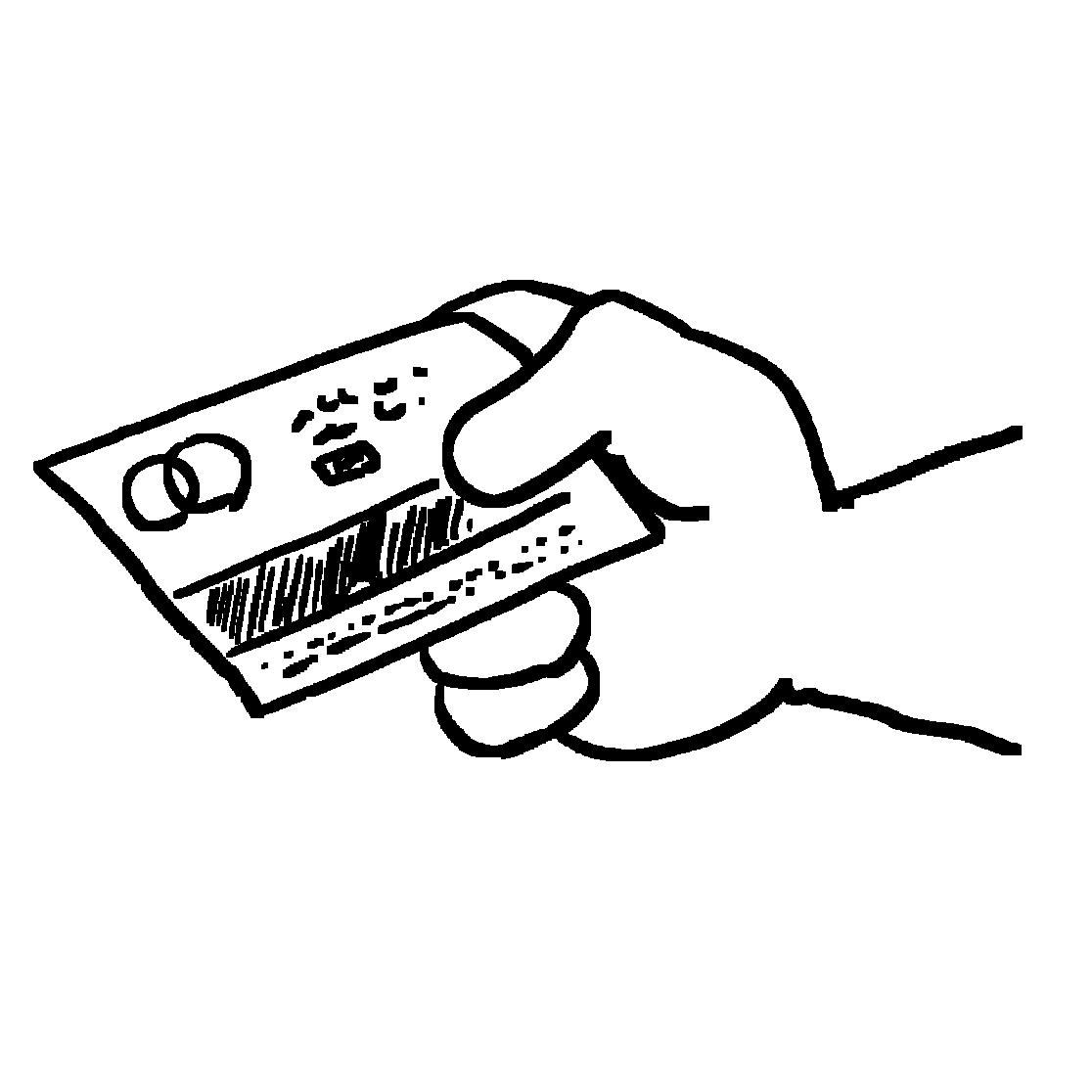 swoją stronę internetową